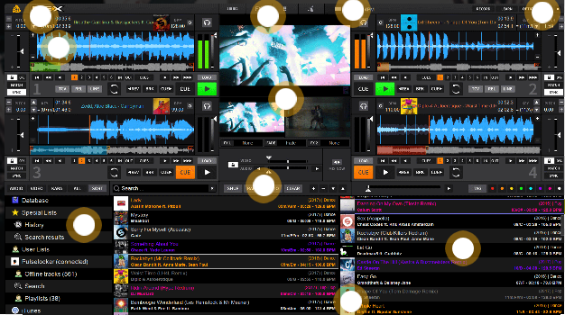 How to download and install mixxx free dj software youtube.