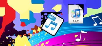 Download Tune4mac iTunes Apple Music Converter - Download Run