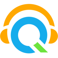 Streaming Audio Recorder Commercial License (Lifetime